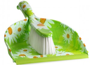 spring-cleaning-for-your-website